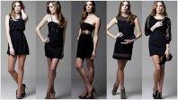 zobacz naszą ofertę sukni