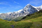 Noclegi w górach